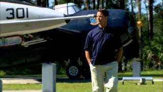 Navy Reserve Naval Flight Officer