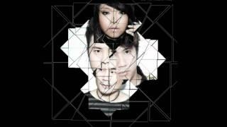 นาฬิกาหัวใจ - Zani and The Missing Piece [HQ]