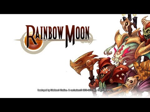Baixar Rainbow Moon Chan - Download Rainbow Moon Chan | DL
