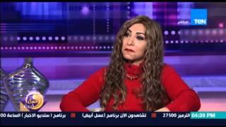 الفخراني: يجب إعادة النظر في أعمال إحسان عبدالقدوس..«مش جنس وبس» (فيديو)