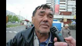 Дядя Юра Усть-Илимск.mp4