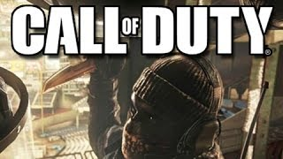 call of duty clan of knifers funny moments with the crew cok