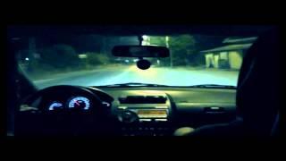 (Experimental) Salamina, Country Road (600x Fast Forward) Road Trippin
