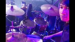 RICKSON RUIZ - MYX MUSIC AWARDS KZ Tandingan Moira Dela Torre Juris Julie Ann San Jose Jolina
