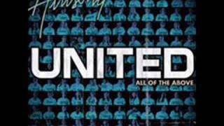 Watch Hillsong United My Future Decided video