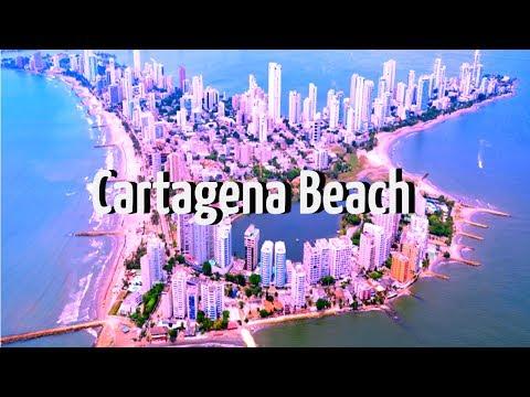 Paquete Turístico y Viaje de Año Nuevo a Cartagena