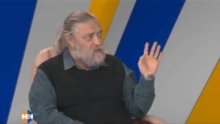 Алексей Капранов: чем опасны душевные раны и как их лечить