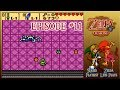 The Legend Of Zelda: Oracle Of Seasons - Gohma & The Great Moblins Keep - Episode 11