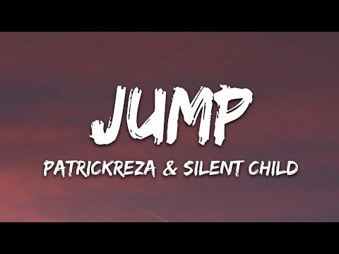 Patrickreza Silent Child - Jump