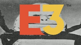 Nick - E3 2019 (Bethesda + Devolver) (Full Stream)