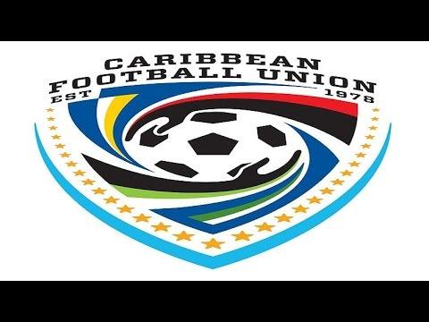 Caribbean Football Weekly: Season 1 Episode 3 ( CFU and U-17 Updates)