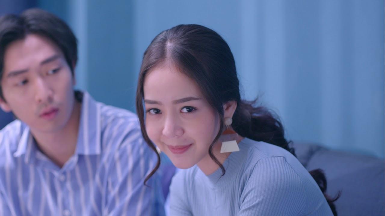 329657e811f26 How BBDO Bangkok Helped JD CENTRAL Solve Its Valentine's Day Problem |  LBBOnline