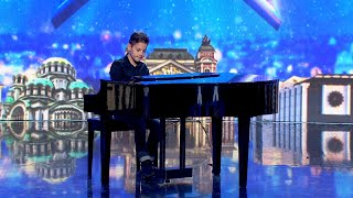 Best of Bulgaria's Got Talent 2021 so far: Children