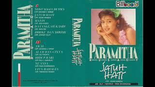 20 Lagu Top Hits Paramitha Rusady