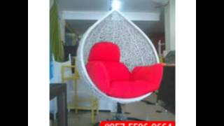 Furniture Rotan Bekasi