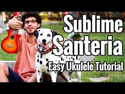 81 Mb Sublime Ukulele Chords Free Download Mp3