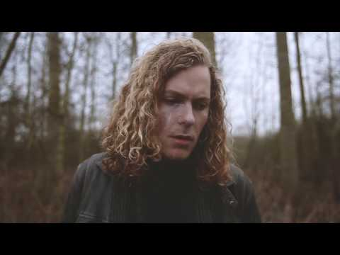 Ollie Brown - Backroads (Official Video)