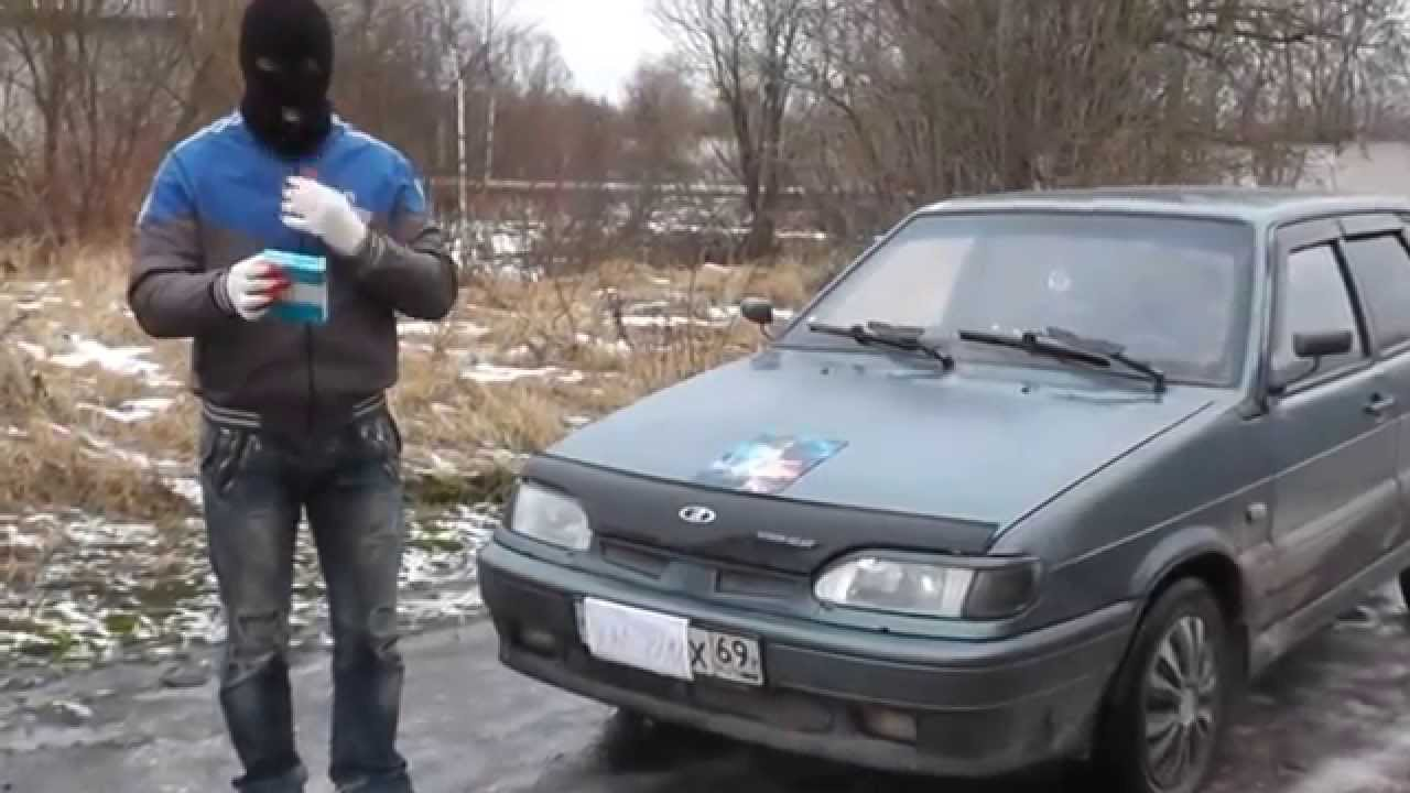 Автомобильные аккумуляторы с доставкой и установкой в челябинске. Купить аккумулятор для авто со скидкой за старый акб.