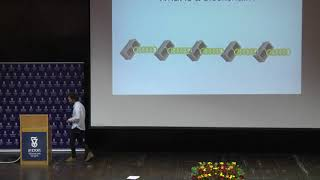 Nakamoto Consensus Rafael Pass Technion Cyber and Computer Security Summer School