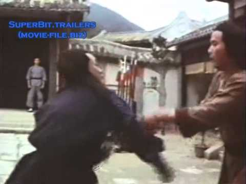 Invincible Shaolin is listed (or ranked) 10 on the list The Best Movies Produced by Run Run Shaw