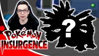 Crazy Mega Hydreigon! The Final Gym! Pokemon Insurgence Let's Play Episode 3
