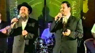 Baixar M B D  Mordechai Ben David Live