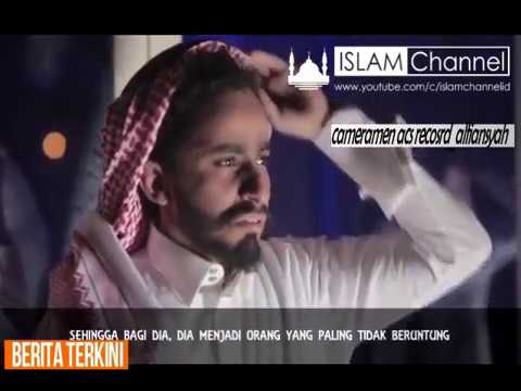 Against Music Censorship in Egypt