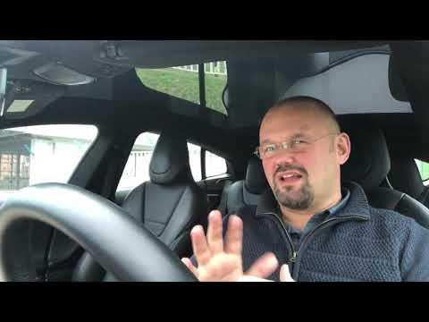 #16 Q&A Jaké jsou Tesla pneu a jak se mění | Teslacek