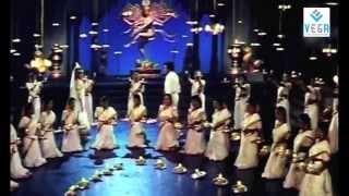 Tamil SuperHit Songs : Jukebox Volume 5
