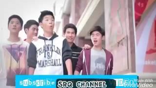 AAJA NA FERRARI MEIN Arman malik full korean mix song // SRQ //
