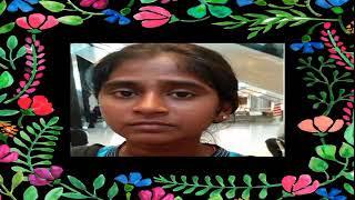 Anitha song by Gana Hari