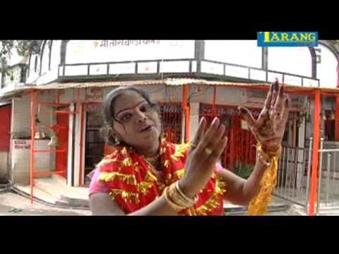सातो बहिनिया । Sato Bahiniya । Aaie Durga Maharani । Pushpa Rana । Bhojpuri Devi Geet 2014