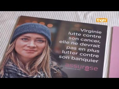 Reportage TVPI Life is rose