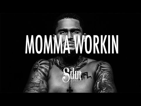 [FREE DL] Dave East Type Beat