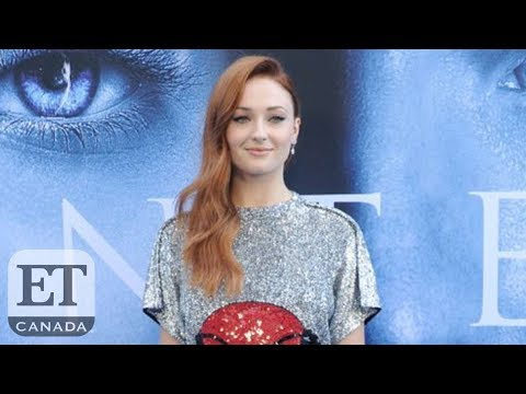'Game Of Thrones' Season 7 Premiere