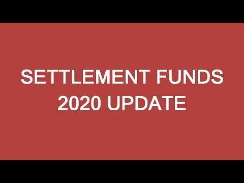 Canada Immigration 2020: Proof Of Funds Updates!