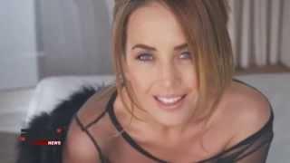 На 41-м году жизни скончалась певица Жанна Фриске