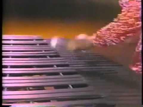 "the ORIGINAL Miss America ""Marimba Lady"""