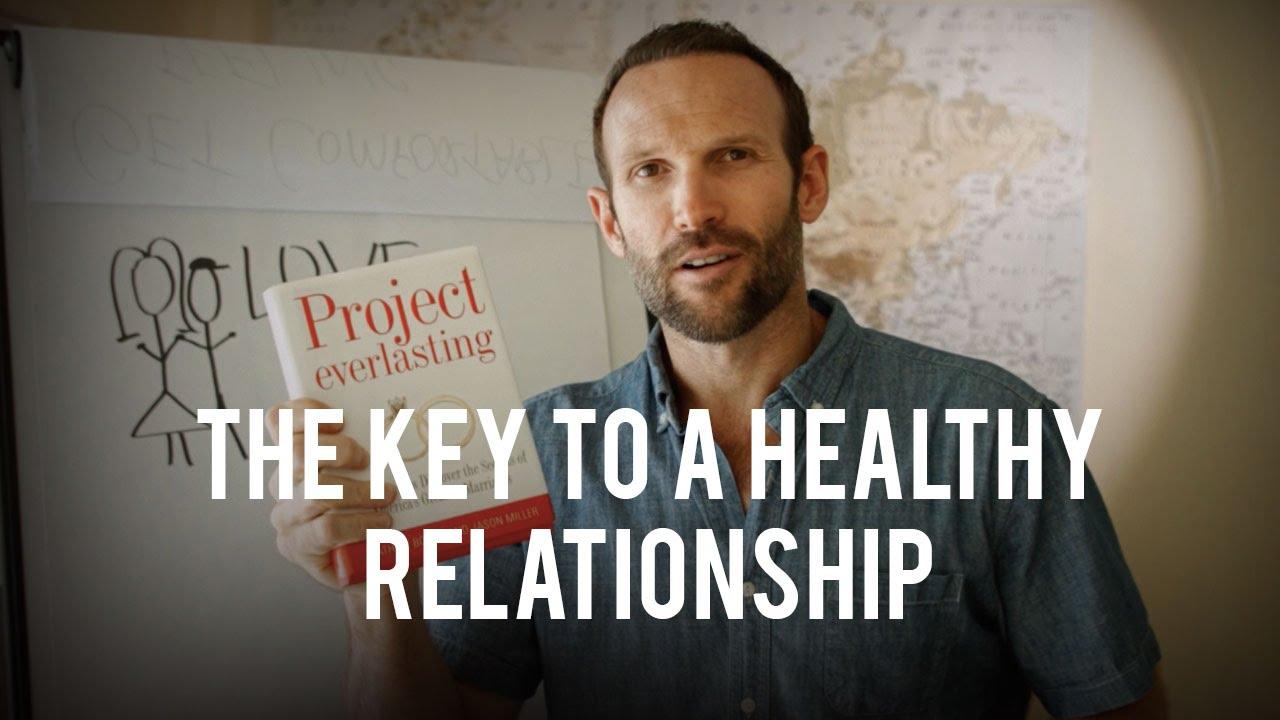 James swanwick dating expert advice