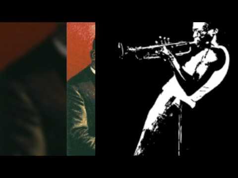 1920s jazz movie