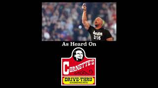 Jim Cornette on Booking A Tweener