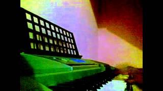 kumpulan lagu hits terbaik ungu