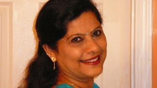 O Sajana Barkha Bahaar Aayi - Lata Mangeshkar - Parakh