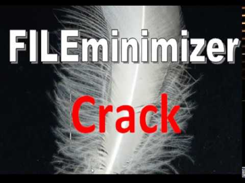 allcapture crack