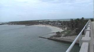 "Video Ryan Starr ""Surviving Paradise""  Island living Florida Keys Bahia Honda download MP3, 3GP, MP4, WEBM, AVI, FLV Agustus 2017"