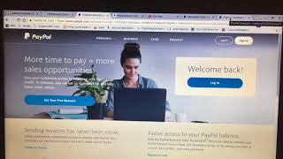 HOW TO GET MONEY FROM YOUR CREDIT CARD NOW STEP BY STEP WITHOUT PAYING FEES! DIY VIDEO