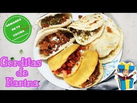 Gordita mexicana gozando con la verga en el culo - 3 part 4