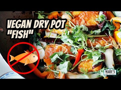 Instant Pot Vietnamese Fish Sauce Wings | Canh Ga Nuoc Mam from YouTube · Duration:  1 minutes 35 seconds
