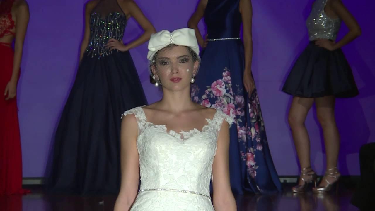 Dorable Vestido Novia Zaragoza Molde - Vestido de Novia Para Las ...