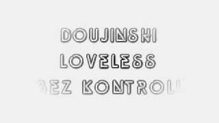 Doujinshi Loveless [PL]